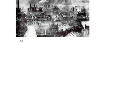 Pandemia y confinamiento mirado por los ojos de una arquitecta