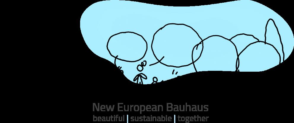 New European Bauhaus: Commission launches design phase